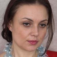 Аватар Марии Журавлевой
