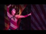Le Crazy Horse De Paris - Girls To Watch Music By