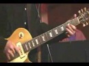 Sean Costello Band - Hard Luck Woman