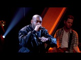 Kano - This Is England - Later with Jools Holland - BBC Two