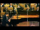 Arno Babajanyan Elegy Exclusive video from concert performed by A Babajanyan