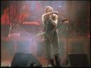 Children Of Bodom - Live at Mystic Festival 2001. Full