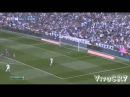 Криштиану Роналду • Лучшие голы • Реал Мадрид • Португалия | Сезон 2015-16!