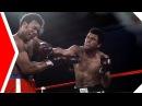 Лучшие нокауты и моменты Мухамеда Али - Топ 10 Мухаммед Али лучшие бои – бокс, уди ...
