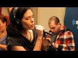 USTMTV - Ferry Corsten Ft Betsie Larkin - Not Coming Down ( Live @ Sirius XM ) Exclusive!