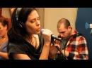 USTMTV - Ferry Corsten Ft Betsie Larkin - Not Coming Down Live @ Sirius XM Exclusive!