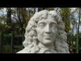 Вася Васин - Верните Людям Старый Летний Сад