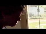 Korn - Throw Me Away (Director C.J. Johnson)