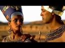 Эхнатон и Нефертити Царственные Боги Египта