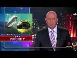 Sky Way Показывают На TV В Австралии. Лучший Заработок В Интернете. Компания SkyWay Юницкого