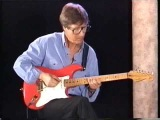 Hank Marvin - Sleepwalk