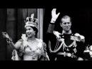 Порочный мир Букингемского дворца Загадки истории Документальный фильм