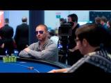 Покер 2016. ЕПТ 12 Дублин. Турнир супер хай-роллеров. Финальный стол онлайн. Часть 6