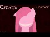 Feather - CupcakesThatMusicBrony Remix