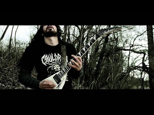 EXMORTUS - Let Us Roam (official video)