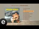 Konuşsana Bir Tanem (Müslüm Gürses) Official Audio konuşsanabirtanem müslümgürses - Esen Müzik