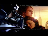 Instrumental Music John Williams - Across The Stars (Star Wars OST)