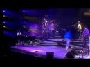 Al Jarreau Live In London 1984