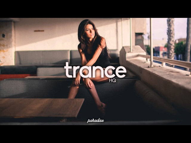 Kaimo K Sarah Russell - Love Will Never Leave (Original Mix)
