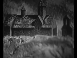 Anton Rubinstein - The Demon/ Антон Рубинштейн - Демон (1960) with English Subtitles