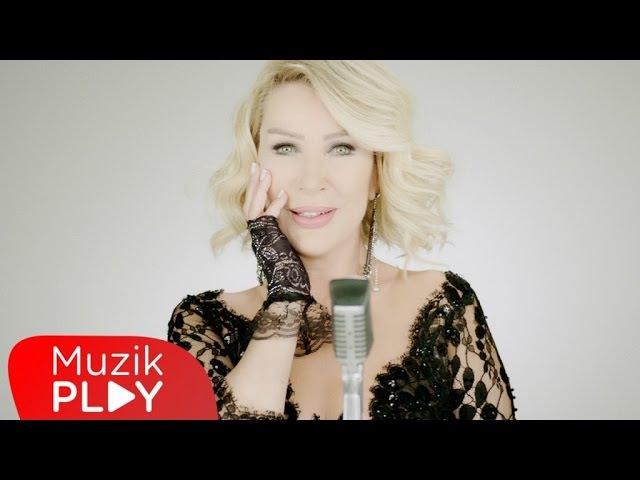 Seda Sayan - Karagözlüm Ölesim Var (Official Video)