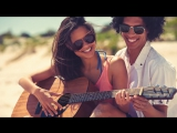 3 Hour Relaxing Guitar Music_ Meditation Music, Instrumental Music, Calming Music, Soft Music ☯2432