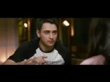 Я ненавижу любовные истории/I Hate Luv Storys (2010) Трейлер