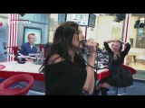 Елена Темникова – Ревность @Европа Плюс Акустика