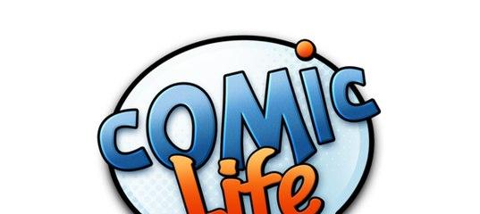 comic life 3 free download