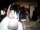 сестричка літо 2014, весілля Мусика