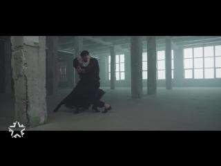Надежда Мейхер - Historia de Un Amor видео-тизер спектакля (новый клипак 0016 экс-солистка бывшая конкурсантка ВиаГра)