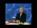 Ефимов из ФСБ Коран лучшее руководство для человека нежели Библия и Тора!