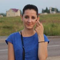 Мила Алиева