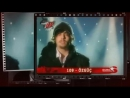 Rapstar Özgüç Güler Naşide Göktürk Kafama Sıkar Giderim