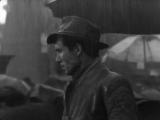 Похитители велосипедов (1948) Ladri di biciclette /реж.Витторио Де Сика