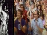3) ВИА Веселые ребята (Людмила Барыкина) - В последний раз (1979)