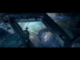 Новый_трейлер_кампании_Halo_Wars_2