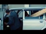 Пасечник 2 сезон 13 серия