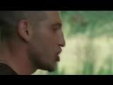 Промо + Ссылка на 2 сезон 6 серия - Ходячие мертвецы / The Walking Dead