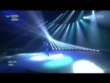 160318 Taemin (태민) - Hypnosis (최면)