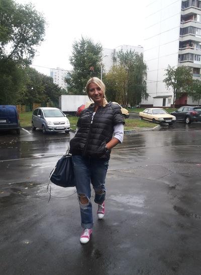 Людмила Матузова