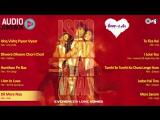 Bollywood Evergreen Hindi Love Songs - Audio Jukebox _ Ishq Vishk Pyar Vyar