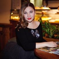 Оксана Ставицкая
