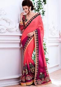 Купить индийские платье в москве