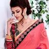 Купить индийское сари / фото / Интернет-магазин