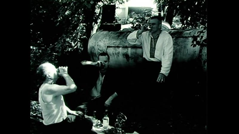 101-й километр (2001) Жанр: драма