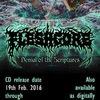 ▇▇▇ FLESHGORE ▇▇▇  Official VK Community