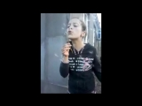 Наш клип с Лизуном