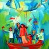 Ассоциация Родительских Комитетов и Сообществ