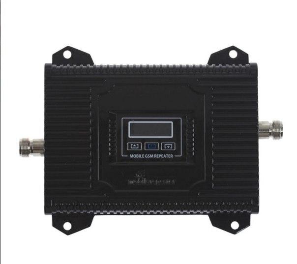 Підсилювач сигналу для мобільного